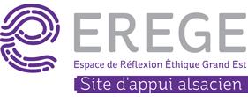 Ereral - Espace de Réflexion Ethique Région Alsace